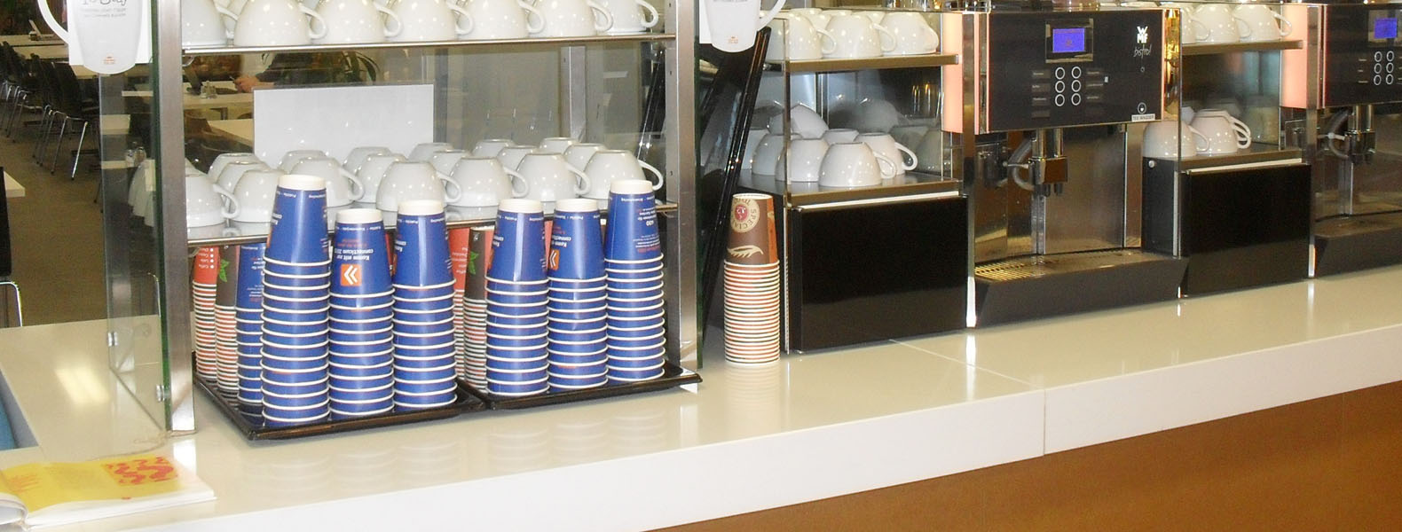 campus cups ihr mobiler werbetr ger mit hoher. Black Bedroom Furniture Sets. Home Design Ideas